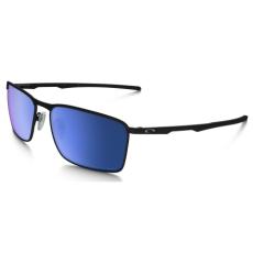 Oakley OO4106 03 CONDUCTOR 6 napszemüveg