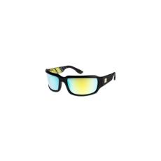 Quiksilver FLUID II EQS1141 XKKY napszemüveg