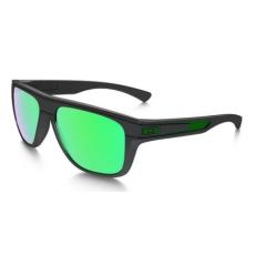 Oakley OO9199 29 BREADBOX napszemüveg