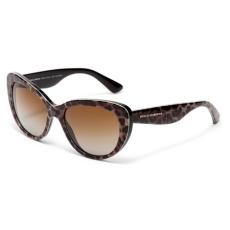 D&G DG4189 1995T5 napszemüveg