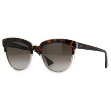 Dior SIGHT1 RELHA napszemüveg