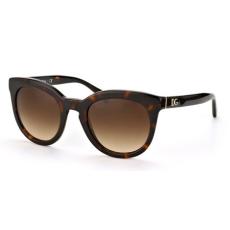 Dolge&Gabbana DG4249 502/13 napszemüveg