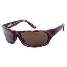 Maui Jim MJ261-10 SURF RIDER napszemüveg