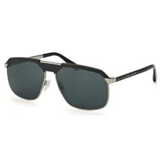 Marc Jacobs MJ 625/S L0KP9 napszemüveg