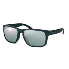 Oakley OO9102 62 HOLBROOK napszemüveg
