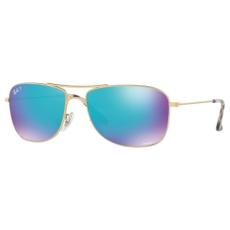 Ray-Ban RB3543 112/A1 napszemüveg