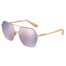 Dolge&Gabbana DG2157 12945R napszemüveg