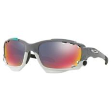 Oakley OO9171 23 napszemüveg