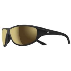 Adidas A416/00 6060  DAROGA napszemüveg