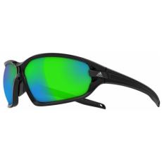 Adidas A418/00 6051 napszemüveg