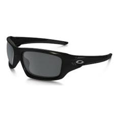 Oakley OO9236 16 VALVE napszemüveg