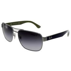 Ray-Ban RB3530 004/8G napszemüveg