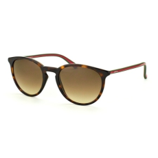 Gucci GG1102/S MK2CC napszemüveg