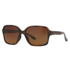Oakley OO9312 05 PROXY napszemüveg