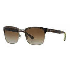 D&G DG2148 1278T5 napszemüveg