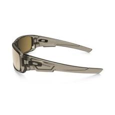Oakley OO9239 07 CRANKSHAFT napszemüveg