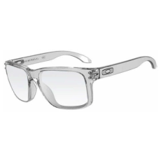 Oakley OO9353 05 LATCH SQUARED napszemüveg