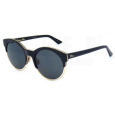 Dior SIDERAL1 J63Y1 napszemüveg