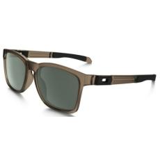 Oakley OO9272 01 CATALYST napszemüveg