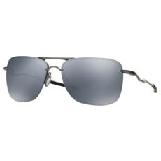 Oakley OO4087 06 TAILHOOK napszemüveg