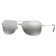 Ray-Ban RB3543 003/5J napszemüveg
