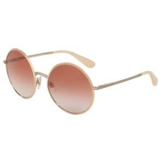 Dolge&Gabbana DG2155 129313 napszemüveg