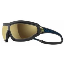 Adidas A197/00 6052 TYCANE PRO OUTDOOR S napszemüveg