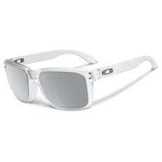 Oakley OO9102 A2 HOLBROOK napszemüveg