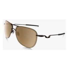Oakley OO4086 06 TAILPIN napszemüveg