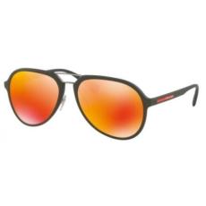 Prada PS 05RS UFI5M0 napszemüveg