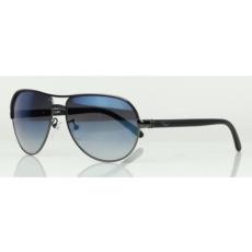 Police S8853 K56B napszemüveg