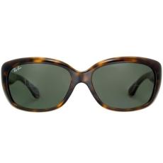 Ray-Ban RB4101 710 JACKIE OHH napszemüveg