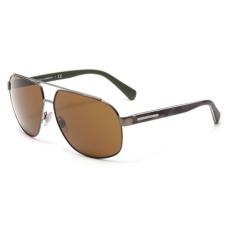 Dolge&Gabbana DG2138 124573 napszemüveg
