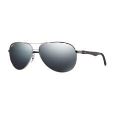 Ray-Ban RB8313 004/K6 CARBON FIBRE napszemüveg