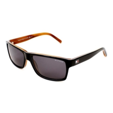 Tommy Hilfiger TH1042/N/S UNOY1 napszemüveg