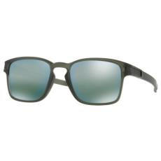 Oakley OO9353 06 LATCH SQUARED napszemüveg
