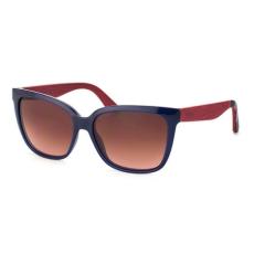 Tommy Hilfiger TH1312/S X2DA5 napszemüveg