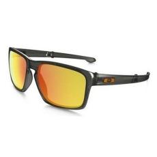 Oakley F 009246-06 napszemüveg