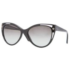 Versace VE4267 GB1/11 napszemüveg