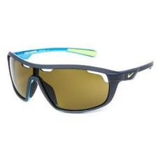 Nike EV0705 004 napszemüveg