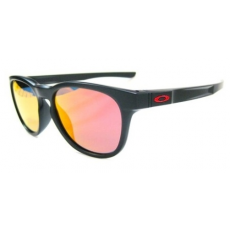 Oakley OO9315 09 STRINGER napszemüveg