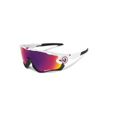 Oakley OO9290 05 JAWBREAKER napszemüveg