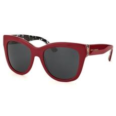 Dolge&Gabbana DG4270 302087 napszemüveg