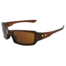 Oakley OO9238 07 FIVES SQUARED napszemüveg