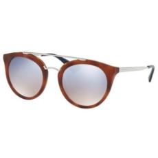 Prada PR 23SS USE5R0 napszemüveg