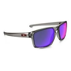 Oakley OO9262 11 SLIVER napszemüveg