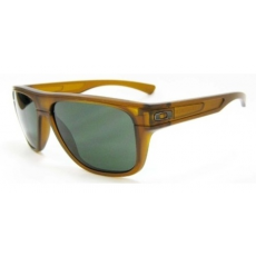 Oakley OO9199 07 BREADBOX napszemüveg