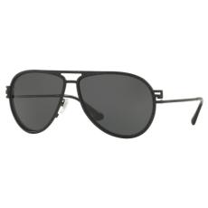 Versace VE 2171B 125687 napszemüveg