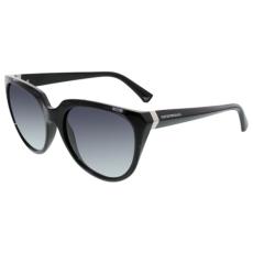 Emporio Armani EA4027 50178G napszemüveg