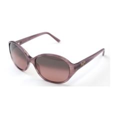 Maui Jim MJ221-13 GINGER napszemüveg